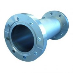 UHV vacuum components CF UHV-junctions