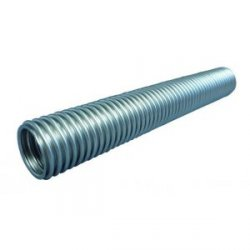 metal tube normal yard goods 316L flexible