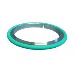 ISO-K sealing components