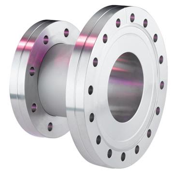 novotek-vakuum com, vacuum, vacuum components, vacuum valves