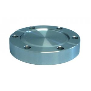 CF-blind flange turnable DN 200 Øa=254 / b=24,6 / d=207